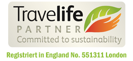 TravelLife Partner